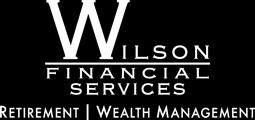 wilson-logo-white